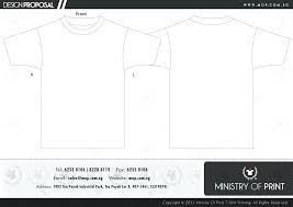 What Is The Size Of The Roblox Shirt Template Round Neck Tee Template Roblox Shirt Template Size 2017 T