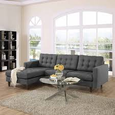 dark living room furniture.  Living Sectional Couch Costco Living Room Furniture Grey With  Recliner Ikea Sleeper Intended Dark