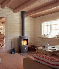 wood stove for tiny house. Full Size Of Decoration:contemporary Log Burners Wood Burning Heaters Cast Iron Stove Best Small For Tiny House