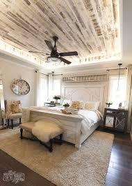 bedroom designing websites. Interior Design Websites Bedroom Designing