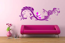 fascinating simple wall painting designs for bedroom with paint pattern ideas walls trends pictures