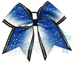 competition cheer bows superior rhinestone shimmer uk competition cheer bows