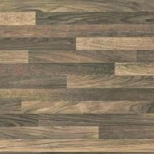 wood floor texture. Delighful Floor Hardwood Floor Texture Seamless Wood  Enjoyable Design  Throughout Wood Floor Texture