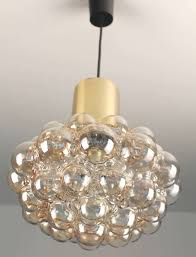top 70 rless best chandeliers lantern pendant light ceiling lights fixtures chandelier pendants glass designs wall rustic dining room hanging sphere