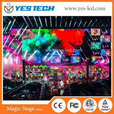 china outdoor full color flexible led curtain display series china outdoor led display screen outdoor led sign