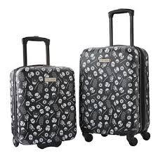 Luggage <b>Sets</b>   Costco
