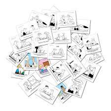 Cartoon Powerpoint Presentation Powerpoint Cartoons Randy Glasbergen Glasbergen Cartoon Service