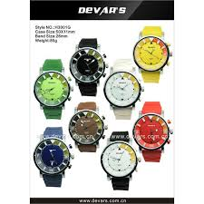 trends of big face watches for men life n fashion