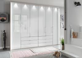 white glass furniture. Carcase \u0026 Door Colour. White Glass Furniture
