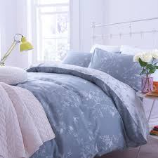 blue super king duvet cover sweetgalas