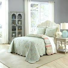 discontinued waverly comforter sets home improvement cast lauren bedding charmed collection