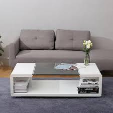 home furniture diy evoque white high