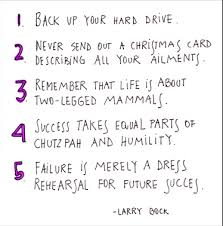 life lessons and best life advice from graduation speeches  life lessons and best life advice from graduation speeches