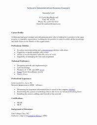 Student Resume Examples No Experience No Experience Resume Sample Elegant Experience Resume 24 24 Student 14