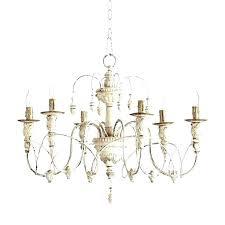 french country chandelier french country chandelier country french chandeliers chandelier designs french country chandeliers white french