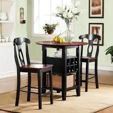 round kitchen dining sets small round dining room tables dining table design ideas small regarding tall round kitchen