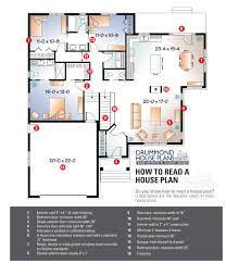 house plan how do i get building plans for my house homes zone floor design find