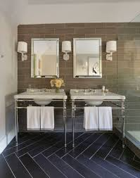 ... Large Size of Modern Kitchen:fresh Edwardian Kitchen Tiles Diagonal  Bathroom Floor Tiles Fresh Edwardian ...