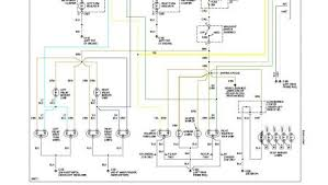 1994 gmc topkick wiring diagram modern design of wiring diagram • 94 gmc wiring diagram getting ready wiring diagram u2022 rh locksjoker com 1994 gmc truck wiring diagram 95 gmc topkick wiring diagrams