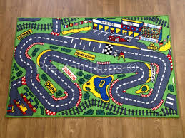 dazzling car rugs perfect ideas car rugs for kids really cool rug design decor