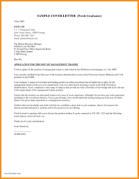 Sample Cover Letter For Jobstreet Resume Template Jobstreet Malaysia