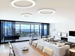 interior design lighting ideas. Brilliant Lighting Image Versions  S  Inside Interior Design Lighting Ideas N