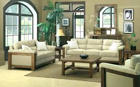 dark brown couch living room dark brown couch brown leather sofa decorating ideas brown furniture decor