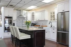 bathroom design center 3. Kitchen Bath Design Stunning And Center Gostarry Inspiration Bathroom 3
