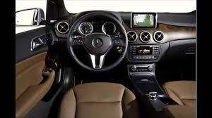 mercedes benz 2016 interior. mercedesbenz bclass 2016 car specifications and features interior youtube mercedes benz s