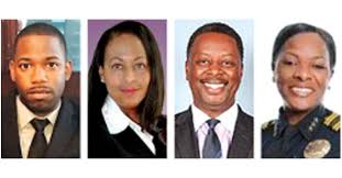 Monday Night Politics Candidates For Tax Assessor Collector