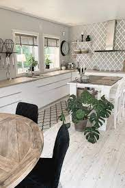 Camden Trellis Wallpaper Soft Grey ...