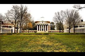 uva admissions essay uva admissions essay valley junction