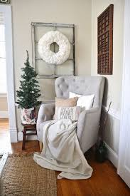 christmas festive room decor inspiration tumblr pinterest artsy