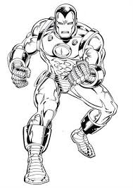 You know, the only sweater you pull out and wear around christmas time lol after that, back in the closet it goes. Kids N Fun Com 60 Coloring Pages Of Iron Man