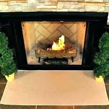 fireproof fireplace rugs hearth fire resistant fiberglass flame rug uk f fire resistant hearth rugs