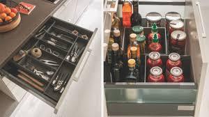 Ikea Accessoires Rangement Cuisine