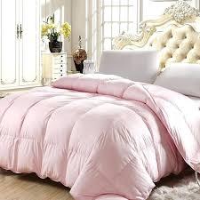 light pink comforter queen pink king size comforters light pink comforter set twin xl