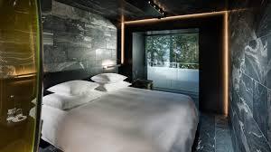 Designs For Bedrooms Interesting Inspiration