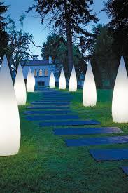 Garden lighting design Romantic Garden Lighting Landscape Lighting Certifiedlightingcom Certifiedlightingcom Garden Lighting