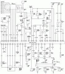 Car 1992 silverado wiring diagrams fig58 5 0l throttle body