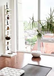 50 best meditation room ideas that will