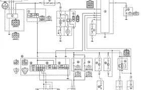 2004 klr 650 wiring diagram diagram wiring diagrams for diy car 2007 klx 250 wiring diagram at Klx 250 Wiring Diagram