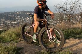 megalith fat bike neapolitan fat bikes off road bikes