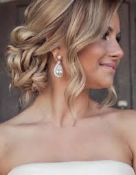 Hair Style Low Bun low bun prom hairstyles beautiful long hairstyle 3748 by wearticles.com