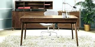 Modern office desks for home Executive Desks For Home Office Contemporary Modern Desks For Home Office Home Office Furniture Wood Modern Desk Modern Home Design Interior Ultrasieveinfo Desks For Home Office Contemporary Modern Home Design Interior