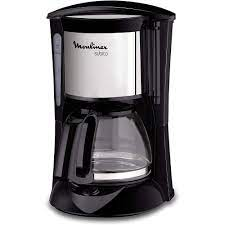 Moulinex FG150813 Kahve Makinesi Fiyatları