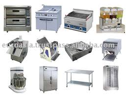restaurant kitchen equipment. Kitchen Equipment - Buy Equipment,Commercial Equipment,Cooking Product On Alibaba.com Restaurant M