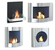 ventless gas fireplace wall mount fireplace vent free gas heater wall mount