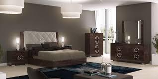 prestige deluxe modern bedrooms bedroom furniture