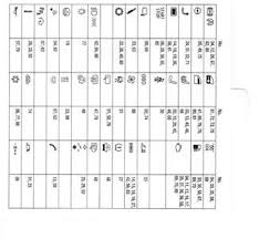 fuse box diagram for a 2002 hyundai xg350 inside the car on fixya 25901855 ybrtxf3h1g2ptbuxxzcbslbo 3 0 jpg